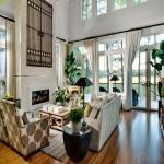 Photos Hgtv Dream Home Inspirations
