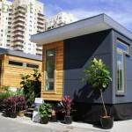 Photos Livinghomes Debuts Affordable New Prefab Home Start