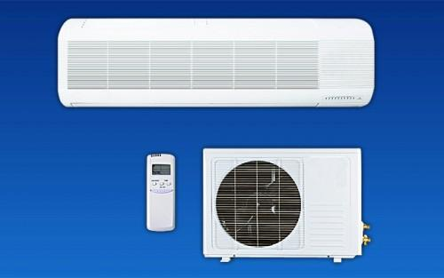 Photos Mobile Home Air Conditioner Filters