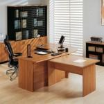 Photos Modular Home Office Furniture Comfort Functional