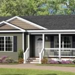 Photos Modular Home Prices Asheville
