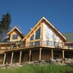 Photos Modular Homes Bennington Vermont