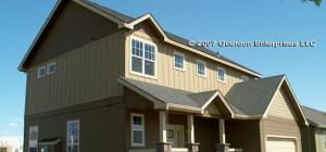 Photos Modular Homes Oregon
