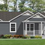 Photos Modular Homes Sanford