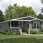 Modular Homes Watertown Ny