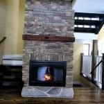 Photos Prefab Fireplace Portable Your