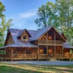 Photos Satterwhite Log Homes Across United States
