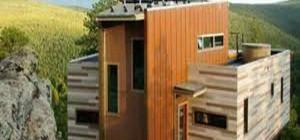 Photos Storage Container Homes