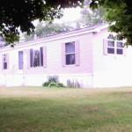 Pine Grove Mobile Home