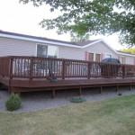 Pioneer Mobile Home Sales New Homes