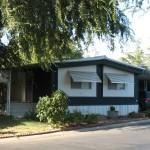 Pioneer Mobile Homes Sale