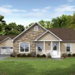 Plans Available Plus Can Customize Any Home Fit Your Needs