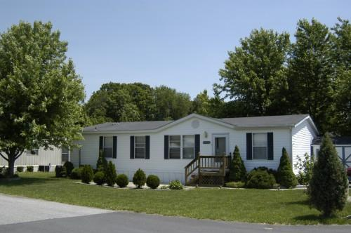 Plans Manufactured Homes Reviews Doublewide Mobile