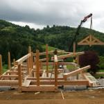 Please Contact Want More Information Dovetail Log Homes