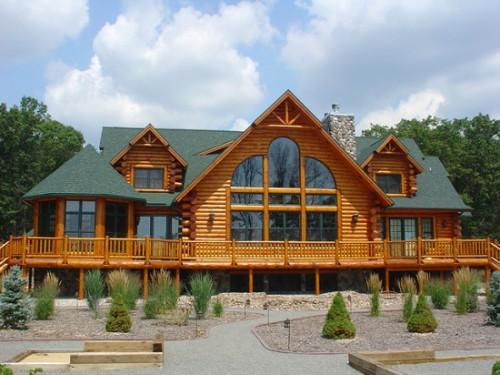 Point Compare Other Modular Home Manufactured Superior