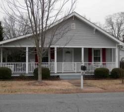Mobile Homes For Rent In Greenville Sc