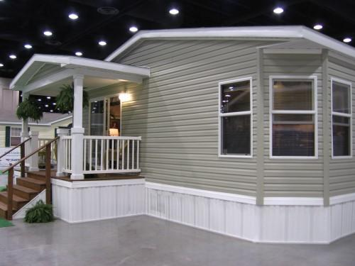 Porch Designs Mobile Homes Decks Porches