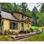 Portland Oregon Manufactured Homes City Sale Clinic