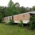 Cheap Manufactured Homes