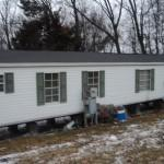 Used Manufactured Homes For Sale To Be Moved