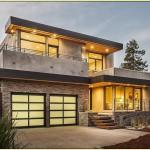 Posts Related Affordable Modern Modular Homes