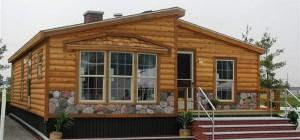Posts Related Log Cabin Style Modular Homes