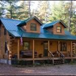 Posts Related Prefab Log Cabin Homes Texas