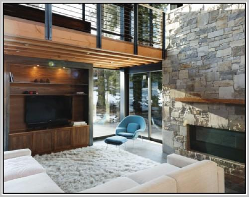 Posts Related Prefab Outdoor Fireplace