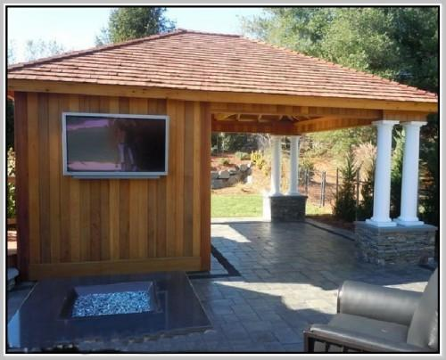 Posts Related Prefab Pool House