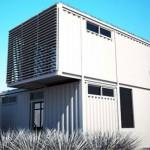 Posts Related Storage Container Homes Design