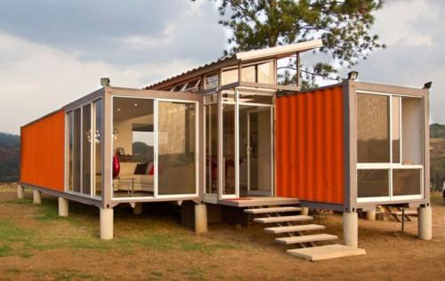 Posts Related Storage Container Homes