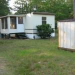 Mobile Homes For Sale In Savannah Ga