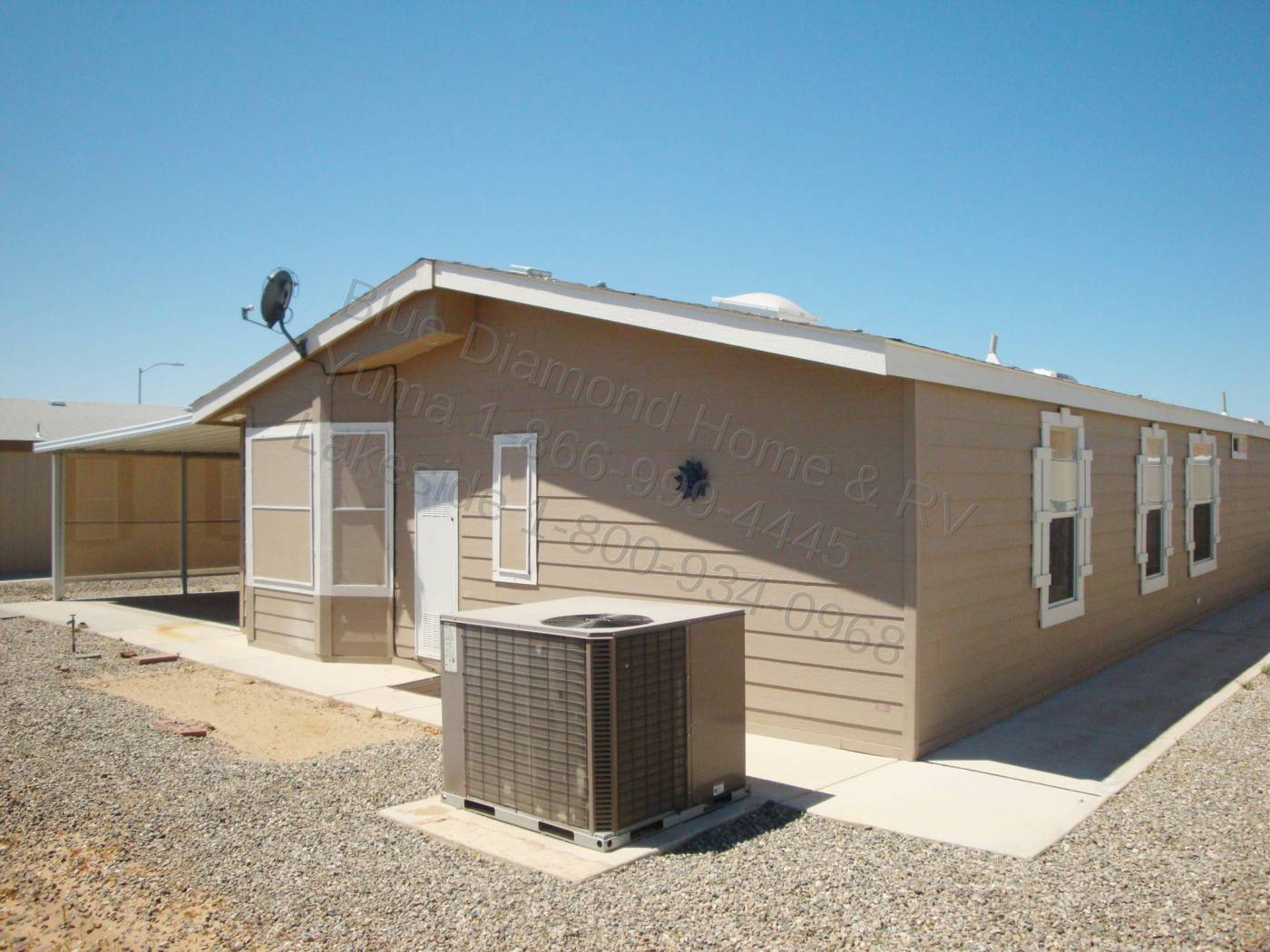 Pre Manufactured Homes Amazing Design Owned Cavco