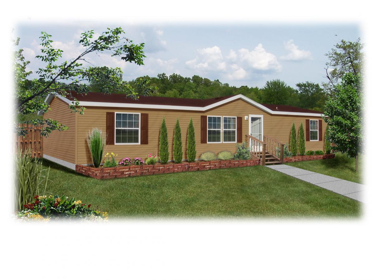 Pre Manufactured Homes Mobile Home Blog News