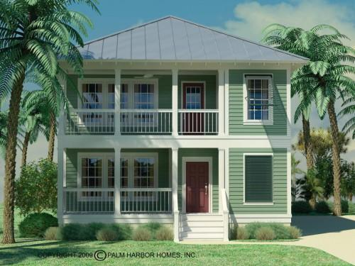 Pre Manufactured Homes Sils Home Center Inc Panama City