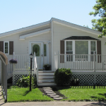 Pre Owned Manufactured Homes