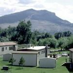Pre Owned Mobile Homes Sale Montana
