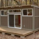 Prefab Cabins Cottages Pricing Design Info Firms