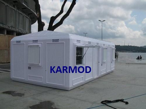 Prefab Cabins Sale Modular Affordable