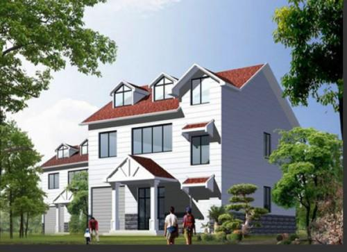 Prefab Container Houses Shipping Homes Sale