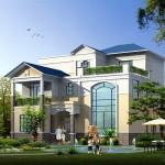 Prefab Contemporary Modular Homes Metal Structural Steel Houses