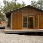 Prefab Decks Mobile Homes Modern Modular