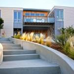 Prefab Enthusiast Blu Homes Vallejo California Giving Factory