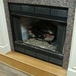 Prefab Fireplace Doors Outdoor Fireplaces Zero