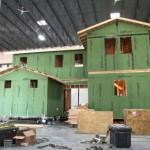 Prefab Greenfab News Media