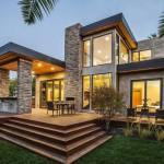 Prefab Homes Florida Luxury