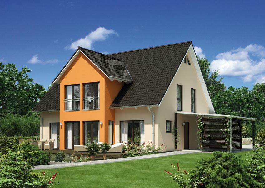 Prefab Houses Prefabricated Manufactured Homes Tips Web