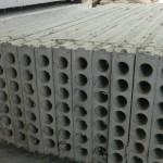 Prefab Insulated Wall Panels Precast Concrete Panel Supplier