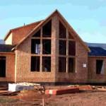 Prefab Log Homes Reasons Why