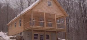 Prefab Log Homes Sale Prints Amp Browse Some Expert Find